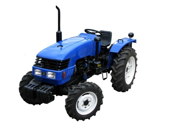 Мини-трактор DongFeng DF 404