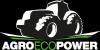 УВЕЛИЧЕНИЕ МОЩНОСТИ ТРАКТОРОВ. Снижение эксплуатационных расходов. 1450 Евро с НДС за один трактор