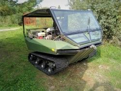 РобоПроб и Trimble развивают системы точного земледелия