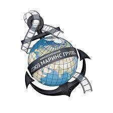 """Агрохолдинг кинокомпании """"Союз Маринс Групп"""" закупил новые комбайны"""