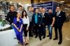 AGCO-RM укрепляет дилерскую сеть в Северо-Западном федеральном округе