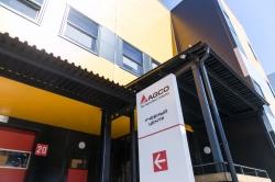 Тренинг центр AGCO-RM в 2019 году увеличил количество  обученных специалистов на 70%