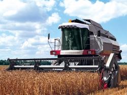 Потери зерна при уборке урожая. От чего зависят и как их минимизировать.