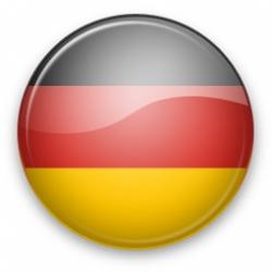 Украинский кризис привел к сокращению экспорта тракторов из Германии