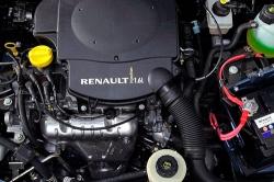 Моторное масло для Пежо  - выбираем «пищу» для своего автомобиля
