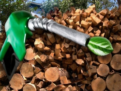 Польза и вред от биотоплива