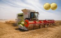 Компания CLAAS представит на АГРОСАЛОНе свои последние разработки