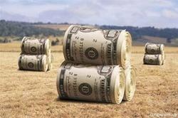 Инвестиции в АПК Украины - перспективы и тенденции