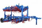 Агрегаты предпосевные — многофункциональное решение