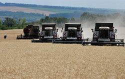 Льготная сельхозтехника по выгодным ценам