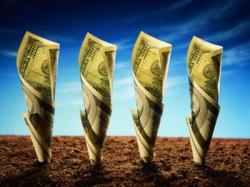 Агрострахование в Украине ожидает фаза активного развития