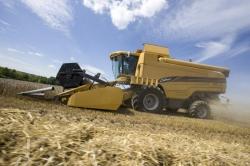 Купить комбайн зерноуборочный цена позволит и время тоже