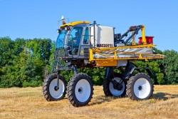 Обзор акционных предложений от дилеров сельхозтехники