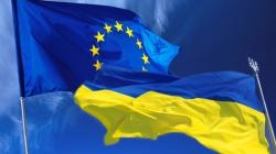 Украина в ЕС. Чего ожидать производителям сельхозтехники?