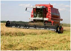 Внесены изменения в правила предоставления субсидий производителям сельхозтехники