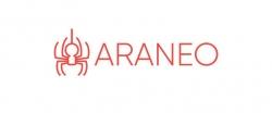Упаковочные материалы от ARANEO GROUP