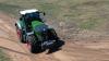 Тракторы Fendt на освоении залежных земель Забайкалья