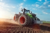Каждый третий трактор AGCO в России поставляется при лизинговой поддержке AGCO Finance