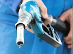 Фермерам Казахстана топливо будут продавать дешевле