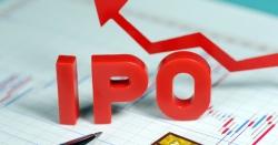 Выход агрокомпаний на IPO