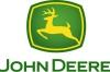 John Deere представила инновационные решения для агросектора на первой международной онлайн-конференции для стран СНГ