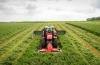 AGCO-RM продлевает лизинговые программы на тракторы и кормозаготовительную технику Massey Ferguson до конца года