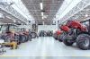 Корпорация AGCO расширит производство Massey Ferguson во Франции