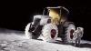 Бренд Massey Ferguson представил новый концептуальный трактор MF NEXT в рамках выставки Agritechnica 2019