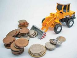 До 2020 года сельскохозяйственное машиностроение свободно от налогообложения