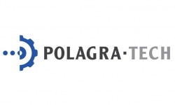 """Приглашение на выставку """"POLAGRA TECH"""" 2019 от НПО """"АГРО-СИМО-МАШБУД"""""""