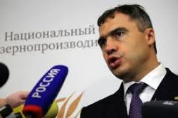 Павел Скурихин: «Крайне важно начать техническое перевооружение аграриев»