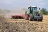 AGCO представляет новую систему управления почвообработкой Sunflower Till Control