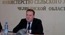 Кому убытки, а кому прибытки: Челябинская область в 5 раз нарастила объем производства сельхозтехники