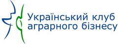 Украинский рынок сельхозтехники приглянулся еще одной знаменитой компании из Америки