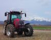 Новый трактор Valtra A95 выходит на рынок