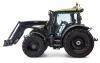 Бренд Valtra представляет новый подход к производству и дизайну тракторов