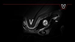 Valtra проведет онлайн-премьеру новых тракторов в честь своего 70-летия