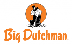 Big Dutchman ищет партнера в России