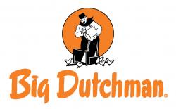 Big Dutchman ищет партнера в России