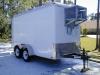 В Алабаме переоборудование грузовых прицепов стало стандартом профессионального обучения
