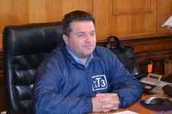 В Харькове начнут производство бесступенчатых трансмиссий