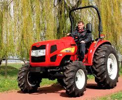 Мини-трактор по акционной цене. Где купить?