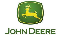 John Deere снова в Apple App Store и Google Play