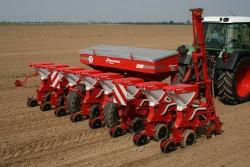 Квернеленд: о тенденциях российского рынка сельхозтехники
