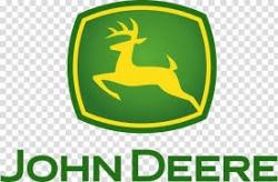Алехандро Саяго станет вице-президентом John Deere по продажам и маркетингу в Европе и странах СНГ
