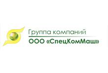 Приглашение на Всероссийский День Поля 2019  в г. Санкт-Петербурге