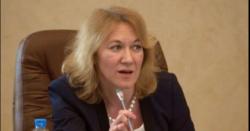 Ольга Башмачникова: субсидирование агробизнеса проблем фермеров не решит