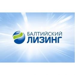 """Программы """"Балтийского лизинга"""" в рамках """"Дня поля"""" в Курске"""