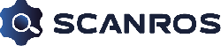 Заказ запчастей для сельхозтехники на Scanros.ru