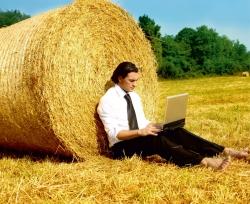 Что будет с фермерами Донбасса?